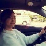 Belajar Menyetir Mobil untuk Pemula