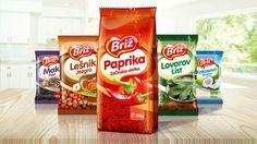 aha! design studio Beograd - Dizajn ambalaže / pakovanja / za robu široke potrošnje/  Consumer's Products Packaging Design / brand /
