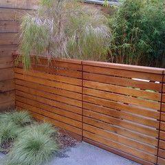 best 10+ horizontal fence ideas on pinterest | backyard fences ... - Patio Fencing Ideas