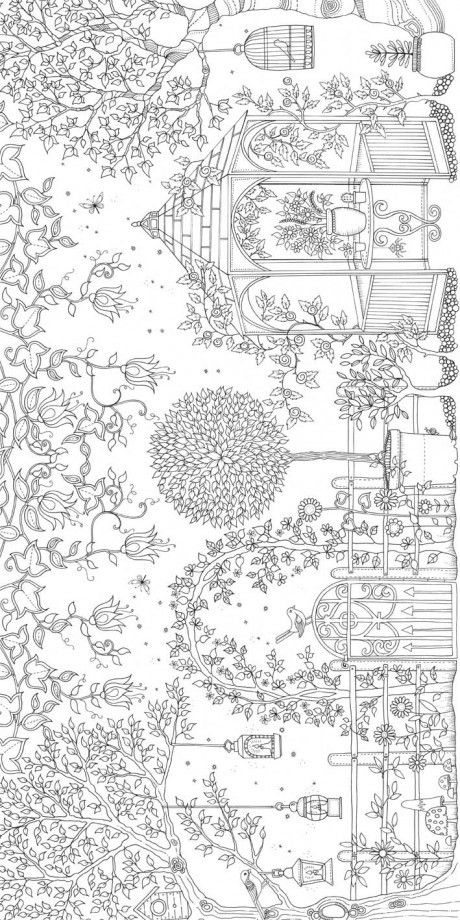 Colouring pages - @ TopKleurplaat.nl