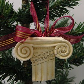 33 best Greek Christmas images on Pinterest   Greek christmas ...