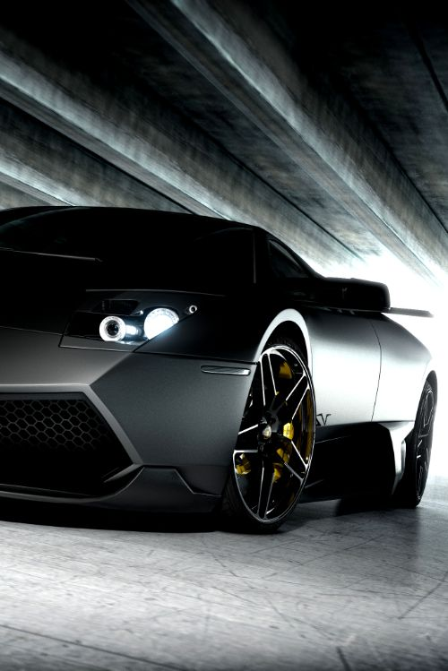 lamborghini murcielago wheel alignment  cars  oil change  tire rotation  cars