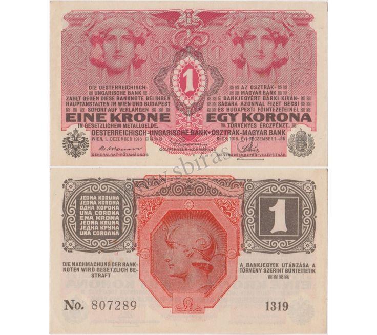 http://sbiras.cz/cs/1-koruna-1916/3639-1-koruna-1916-serie-1319-bez-pretisku.html