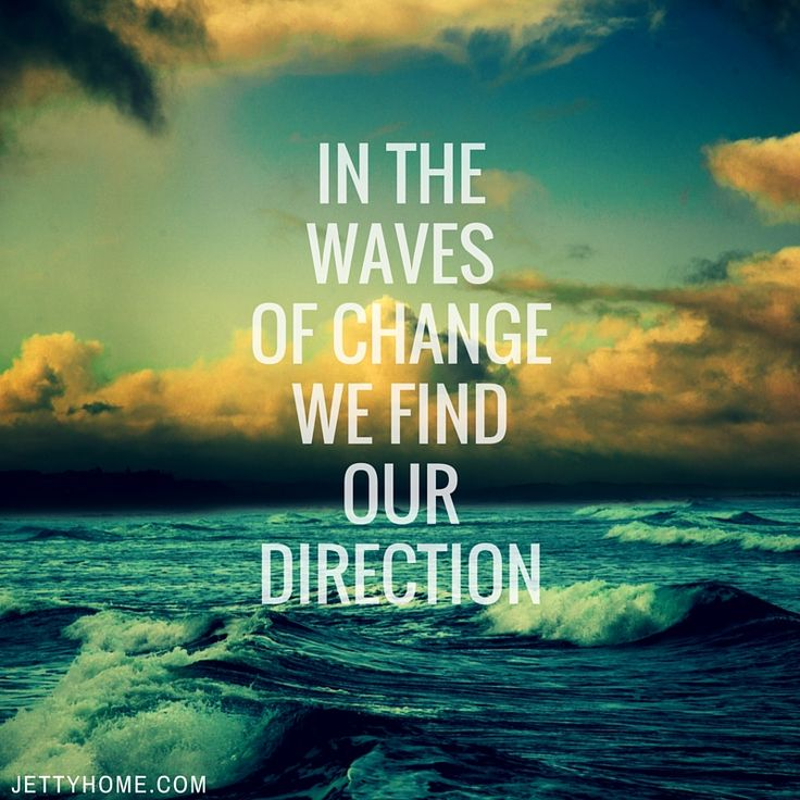 I Have No Direction In Life Quotes: Best 25+ Direction Quotes Ideas On Pinterest