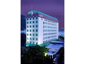 Ibis Hotel ,  HOTEL ARCADIA JAKARTA  Jalan K H Wahid Hasyim No 114  10340 JAKARTA  INDONESIA
