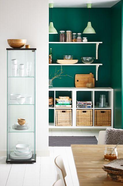 New Ikea Collection 2015, Home Decor Catalogue Tips