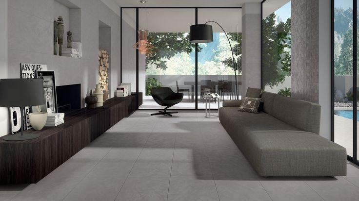 Marca Corona 1741 | Work (Floor Tiles)