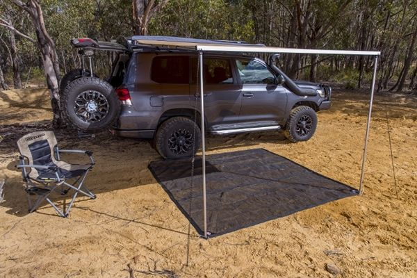 241 Best Images About Off Road Teardrop Trailer On