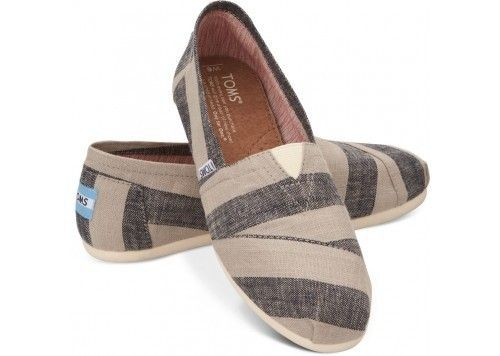 2014 New Arrival Toms Women Fashion shoes
