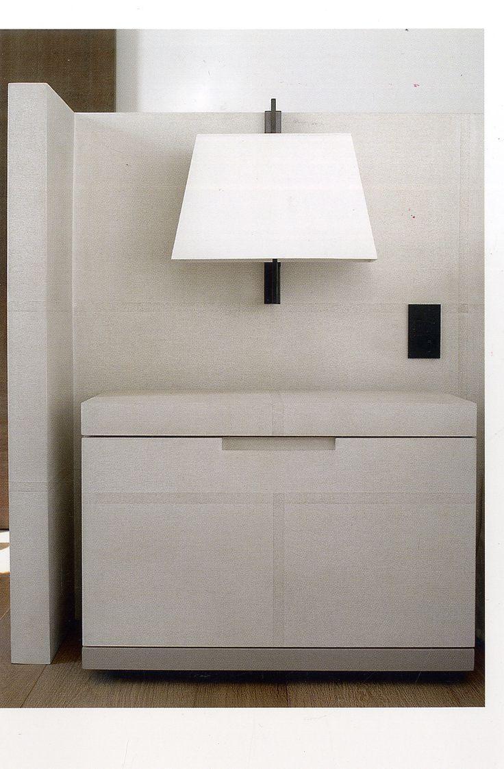 Viyet designer furniture lighting fendi casa tall table lamps - Bedside Table Lamp