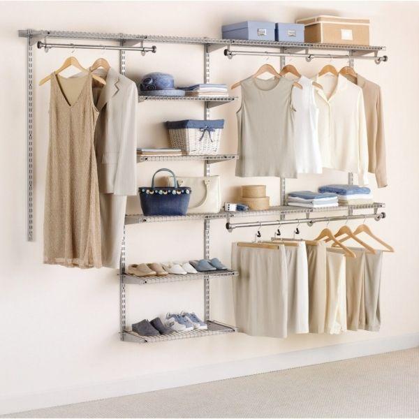 Best 25+ Small bedroom closets ideas on Pinterest | Bedroom closet ...