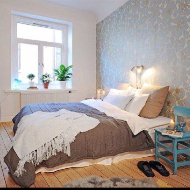 Swedish Bedroom Design 28 best bedroom {finnish, swedish} images on pinterest | bedrooms