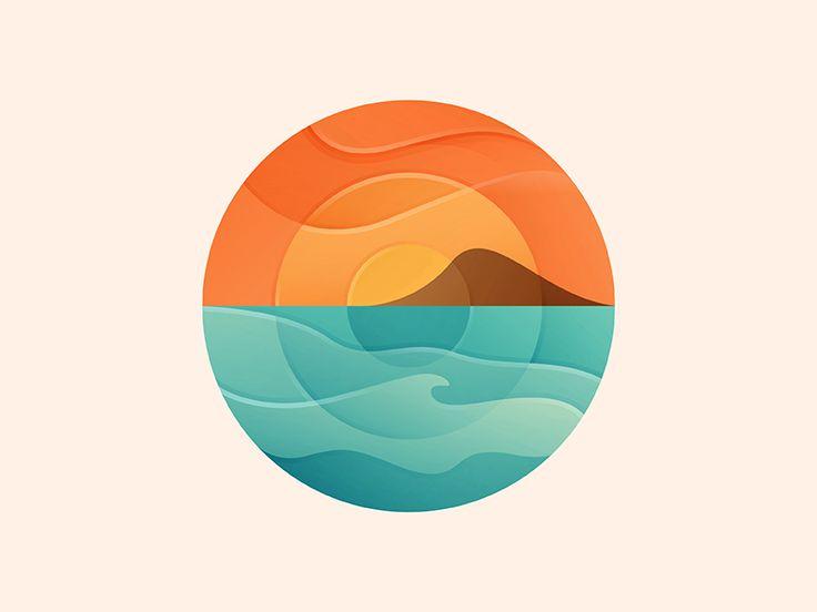 196 Best Yoga Perdana Images On Pinterest