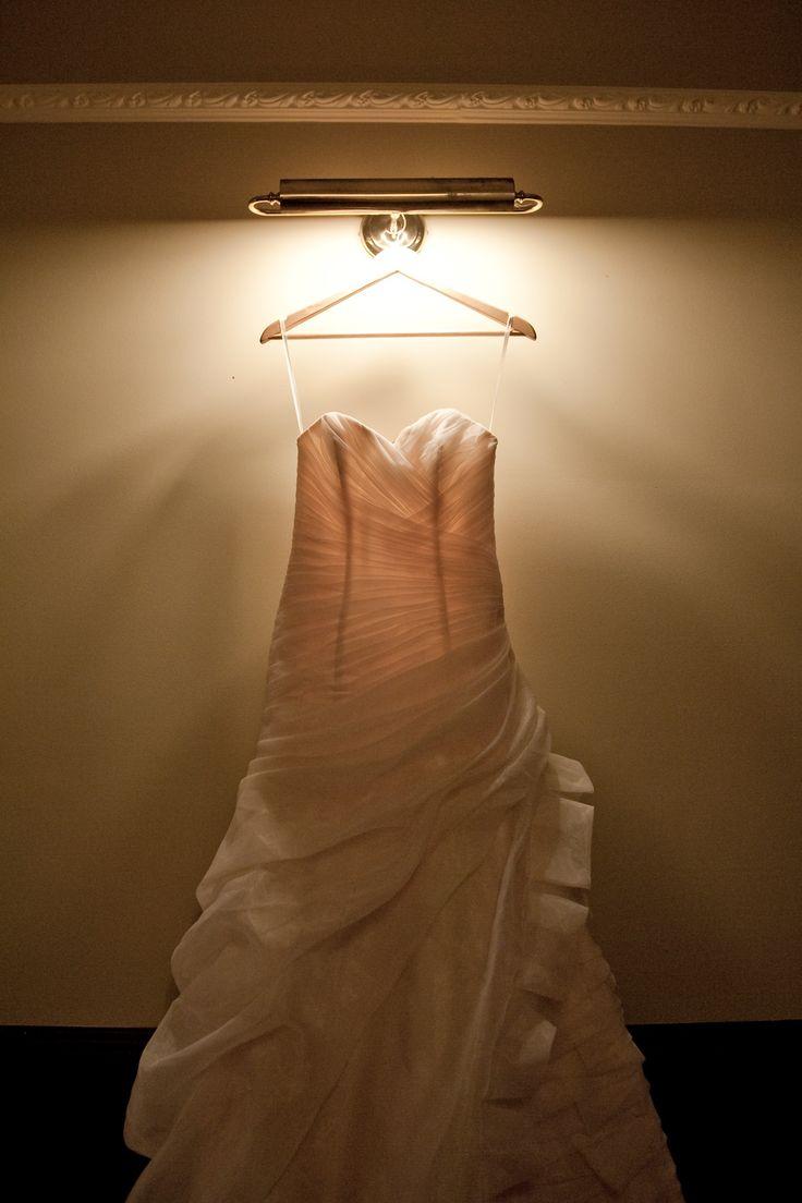 A gorgeous gorgeous wedding gown.  Wedding photography Brisbane  #poisonapplestudios #wedding #photography #brisbane