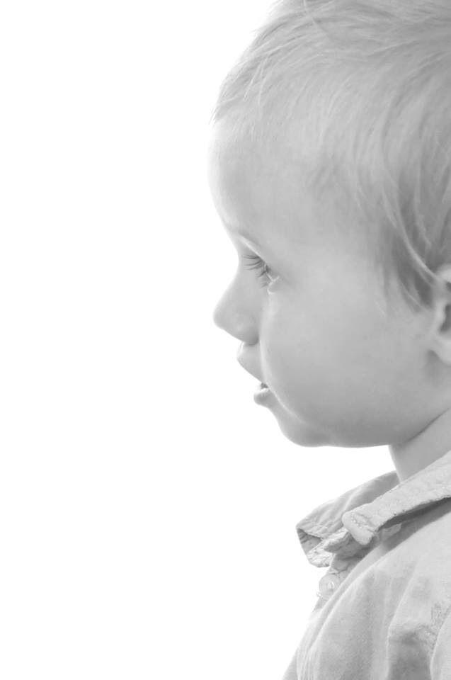 My sweet nephew ❤️