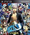 #Amazon: Persona 4 Arena Ultimax - PS3 - $11.53 at Amazon http://www.lavahotdeals.com/us/cheap/persona-4-arena-ultimax-ps3-11-53-amazon/48760