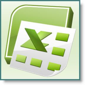 Microsoft Excel Icon Do you need a refresher course? Just click right here to access our absolutely free training course|