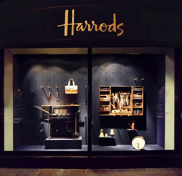 15 Best Images About Peg Board On Pinterest Harrods