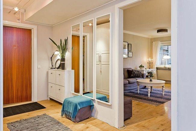 2-hol-intrare-apartament-3-camere-80-mp.jpg (650×433)