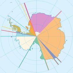 Terra nullius - Wikipedia, the free encyclopedia
