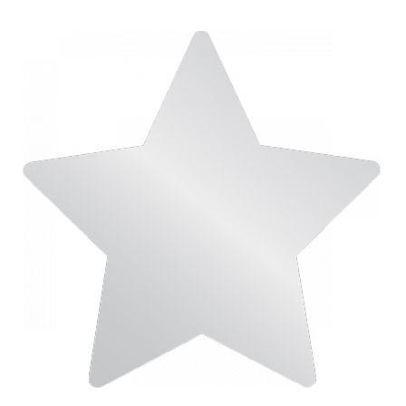 17 migliori idee su miroir adh 233 sif su macbook macbook e togliere i residui di adesivo