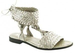 Zapatos Farrutx, despachando estilo para los pies desde los años 80   Zapatos y Moda