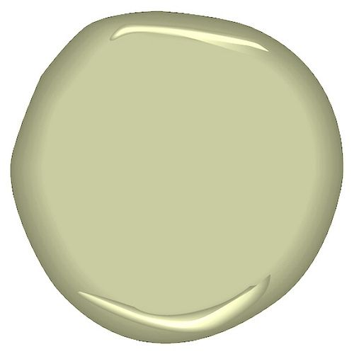 Benjamin Moore Aganthus Green: Best 25+ Benjamin Moore Colors Ideas On Pinterest