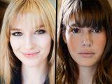 Moda: Come #truccarsi gli #occhi se si ha la frangia (link: http://ift.tt/2d5oZRw )