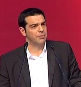 Σήμερα είναι μια ιστορική μέρα για την ελληνική δημοκρατία. Οι Έλληνες βουλευτές, τα κόμματα της δημοκρατικής αντιπολίτευσης απέδειξαν ότι η δημοκρατία δεν εκβιάζεται, όσες πιέσεις και μεθοδεύσεις και αν