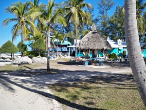 17 Best Images About Camping In The Keys On Pinterest