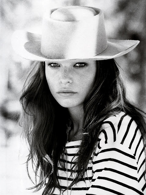 : Cowboys Hats, Irons Baskets, White Style, Stripes Shirts, Cowgirl, Fashion Hats, Hats Hair, Black, Beaches Hats