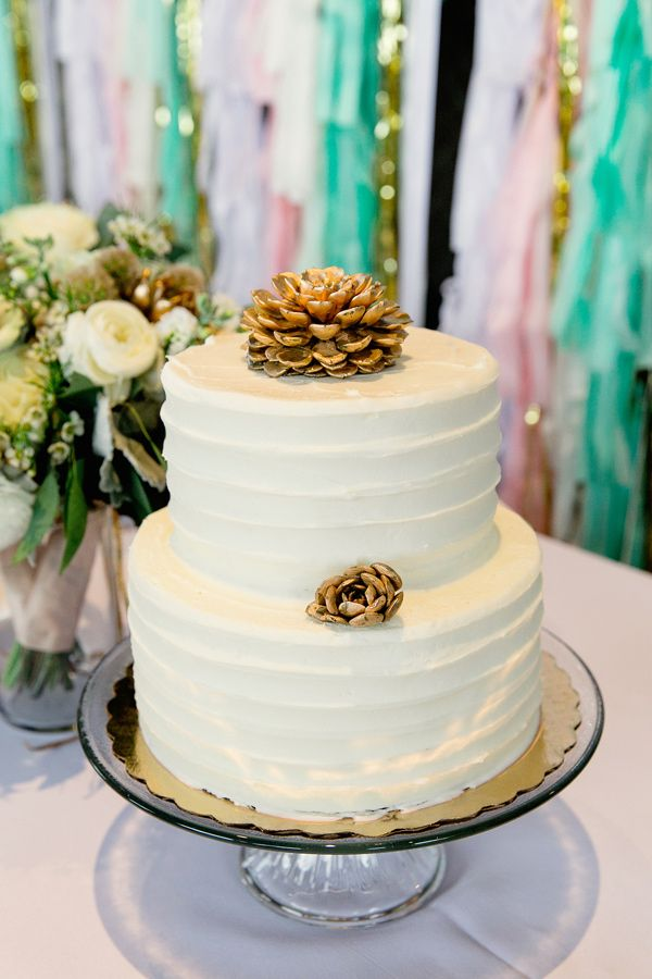 best wedding cakes austin 17 best images about wedding cakes on rustic 11520