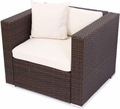 best 25+ rattan sofa ideas on pinterest | rattan furniture, wooden ... - Modulares Outdoor Sofa Island