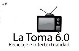 LOGO TOMA 6