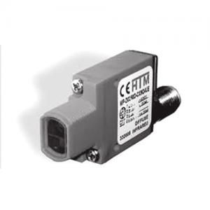 Universal Mount Photoelectric Sensor