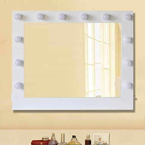 L/ámpara Armario Apliques de Pared Interior Metal para Dormitorio,41 cm 8w Aplique Espejo Bronce LED con Cabeza de L/ámpara 180/° Giratoria DESLP Lampara de Espejo Ba/ño Vintage