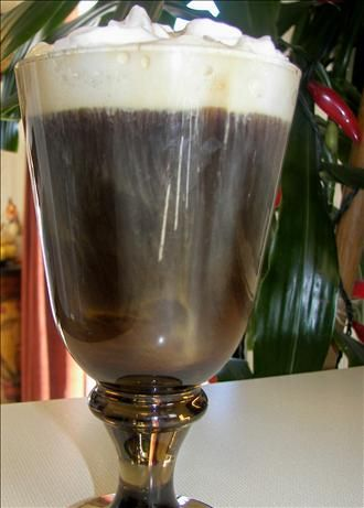 Jamaican Coffee