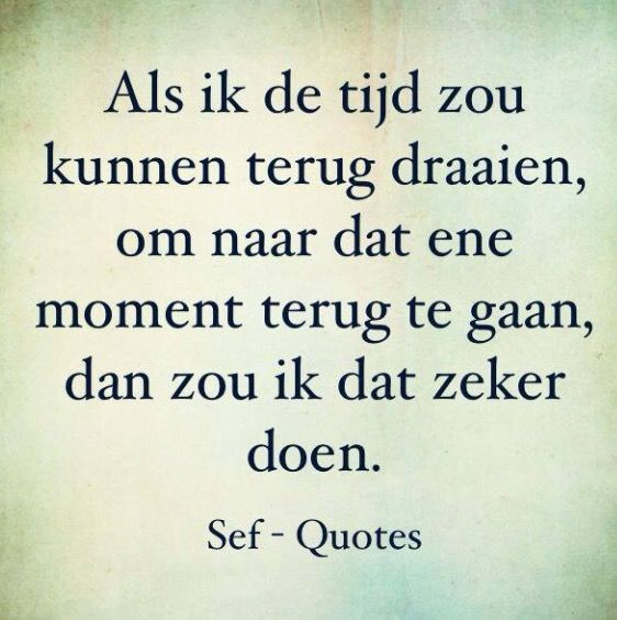 Citaten Respect : Best images about sef quotes on pinterest always
