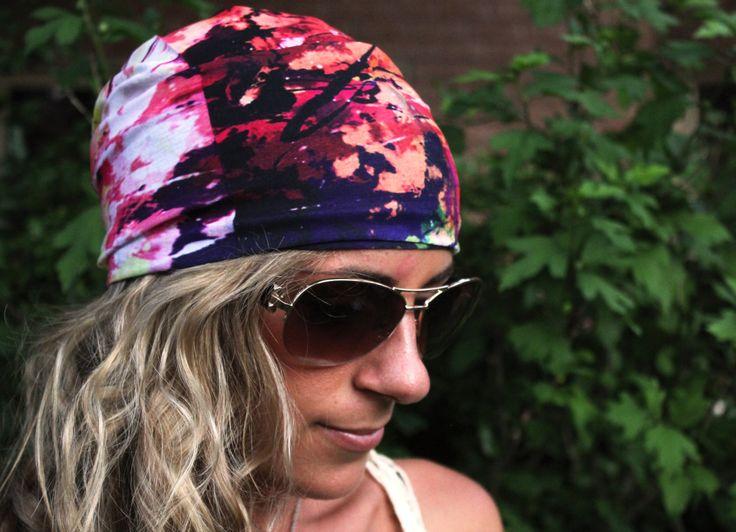 Yoga Headband, Fitness Headband, Sunburst Print,Top Selling Items, Workout Headband, Wide Headband, Jersey Headband, Turban headband by BeautifulBoundaries on Etsy