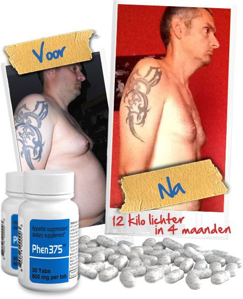 #SAFEST #Fat #Burner! I FEEL BETTER. I LOOK FANTASTIC. And All People Notices. TRY THE BEST FAT BURNING PILLS and- You Will too!