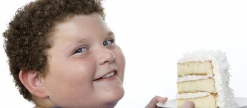 Attualità: #Obesità #infantile #dilaga perché i genitori lavorano (link: http://ift.tt/2dObjpX )