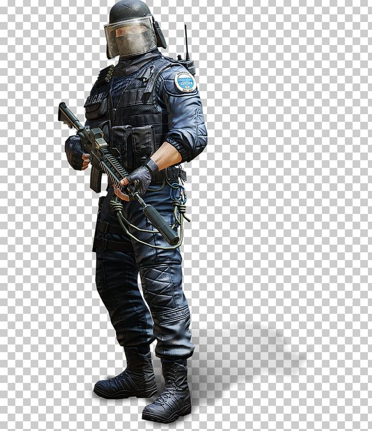 Counter Strike Online 2 First Person Shooter Video Game Png Character Counter Strike Counterstrike Counterstrike Online Counterstrike Png Shooters Strike