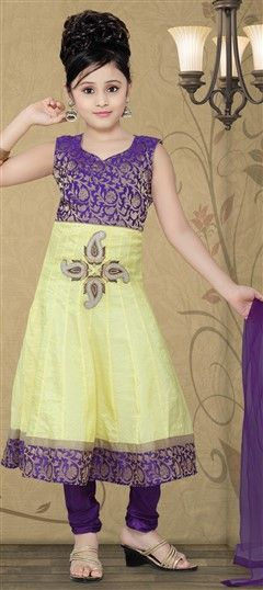 Buy Kids Salwar Kameez | Children Salwar Kameez Collections Online