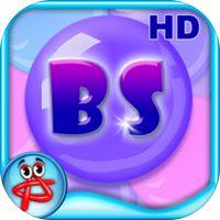 """Bubble Shooter Classic HD"" von Absolutist Ltd"