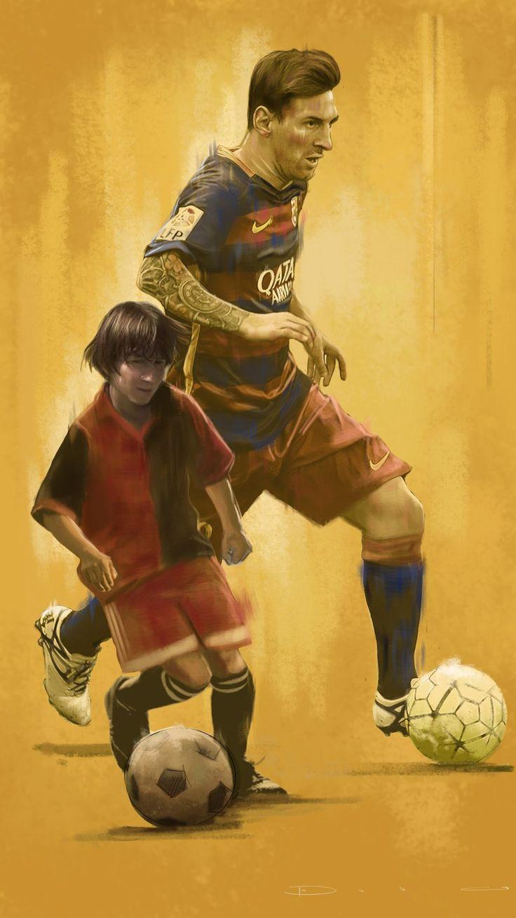 Lionel messi el mejor jugador                                                                                                                                                     Más