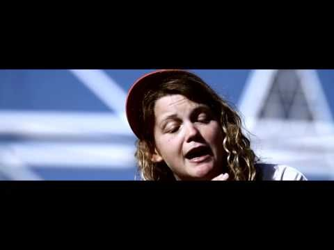 My Shakespeare | Kate Tempest