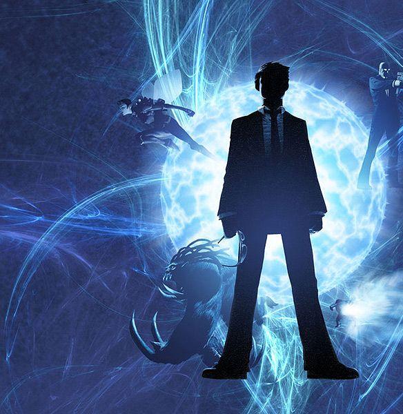 15. Артемис Фаул. Мальчик-гений преступного мира и IT, догадавшийся о существовании магического мира и использующего это знание в своих интересах. В первой книге он чуть ли не отрицательный персонаж, но по мере взросления он меняется, принимает сложные решения, становится добрее и более открытым, влюбляется.