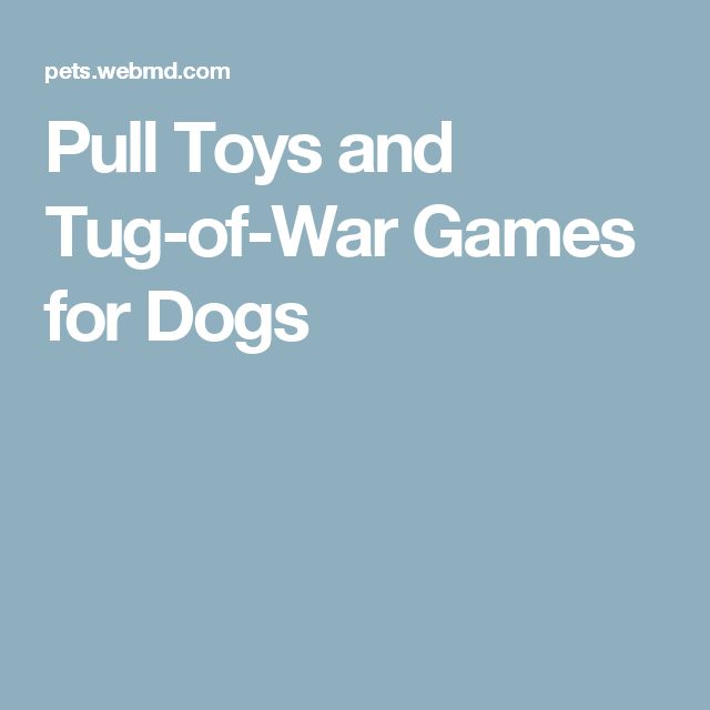 25+ Best Ideas About Tug Of War On Pinterest