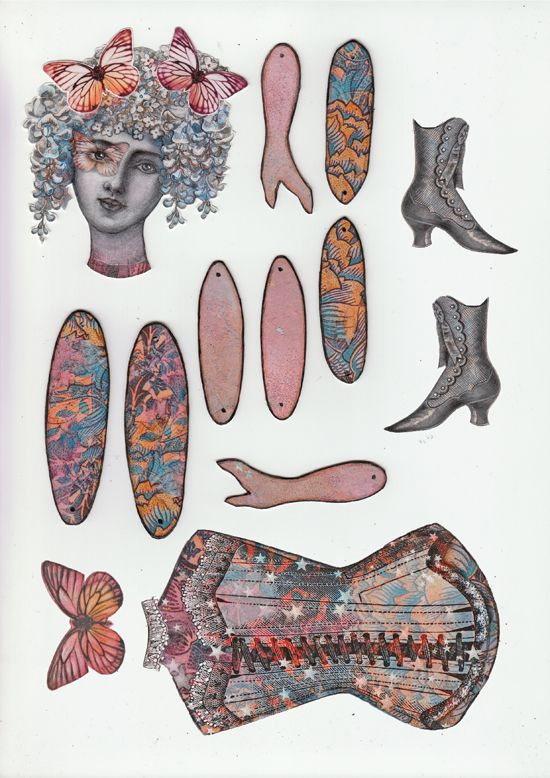 Google Image Result for http://www.accessart.org.uk/festivalofmaking/wp-content/uploads/2011/07/paperdoll-template.jpg