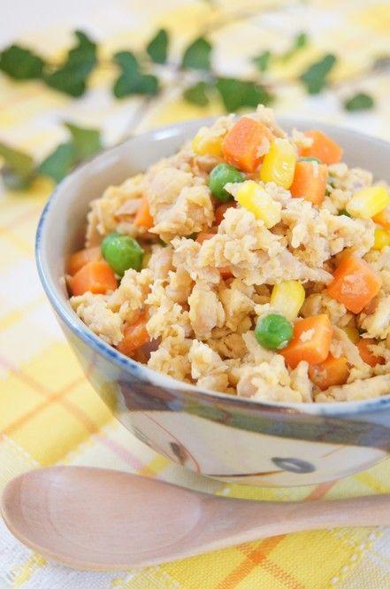 手間なし10分!ランチ&お弁当に便利すぎる絶品丼レシピ - LOCARI(ロカリ)